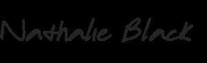 ewe-signature