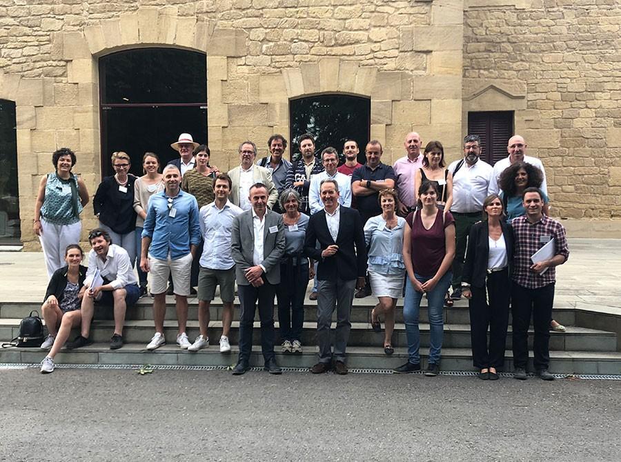 Barolo & Barbaresco in La Rioja